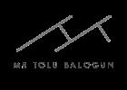 Mr Tolu Balogun